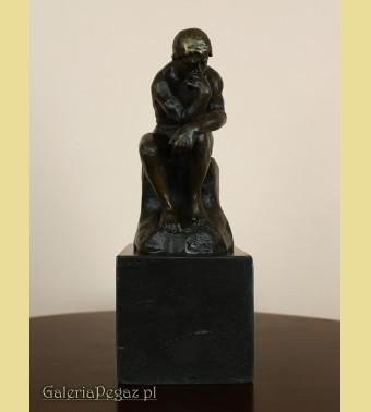 Myśliciel A. Rodin