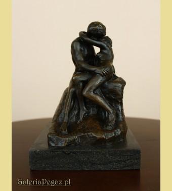 Zakochani A. Rodin