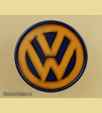 Logo Volkswagen