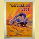 Expres Coronation Scot