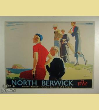 Nord Berwick